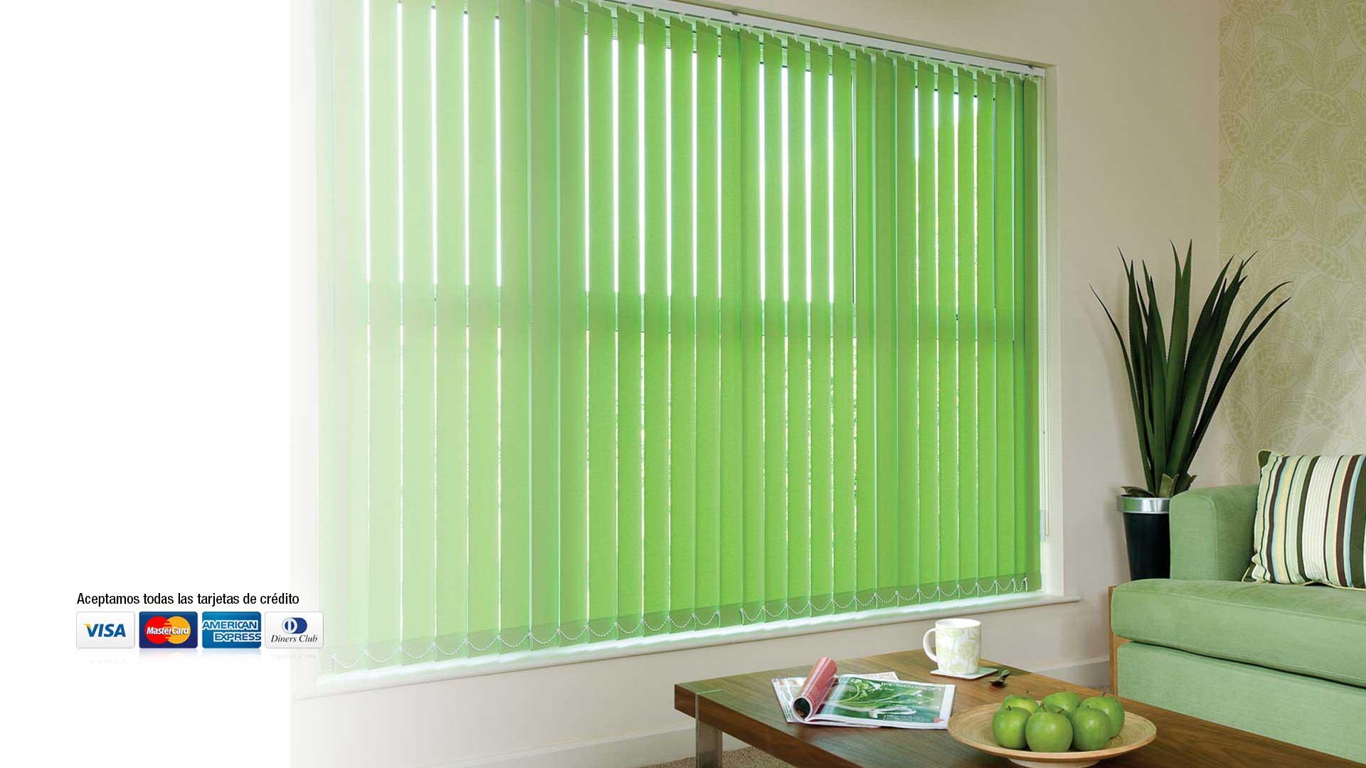 Cortinside cortinas en 24 horas cortinas y persianas for Cortinas clasicas elegantes